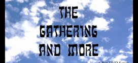 The Gathering and More DVD Series: Parts 1- 4 of 8